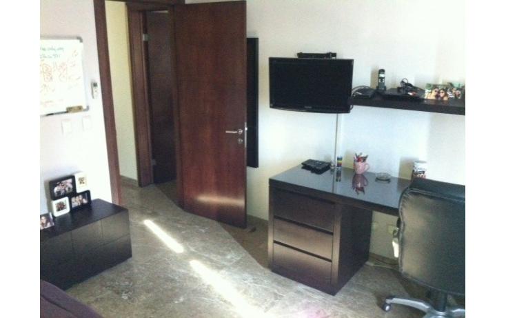 Foto de departamento en venta en, residencial santa bárbara 1 sector, san pedro garza garcía, nuevo león, 650777 no 08