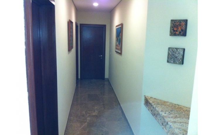 Foto de departamento en venta en, residencial santa bárbara 1 sector, san pedro garza garcía, nuevo león, 650777 no 10