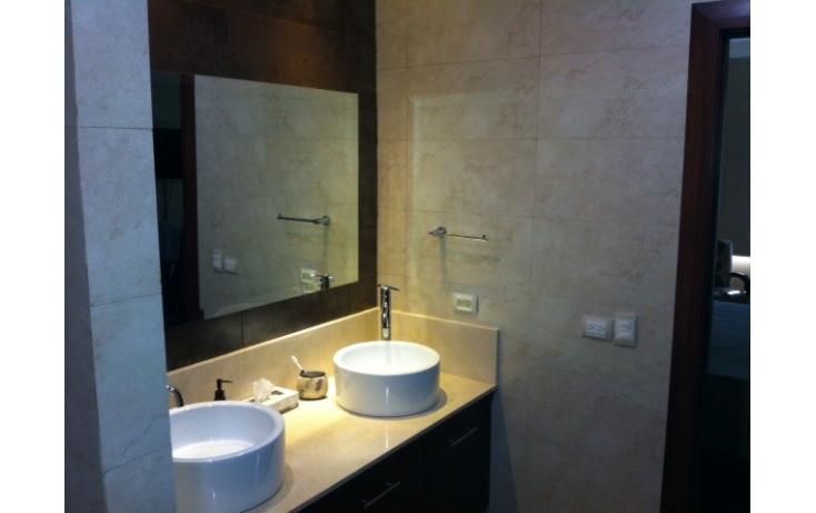 Foto de departamento en venta en, residencial santa bárbara 1 sector, san pedro garza garcía, nuevo león, 650777 no 11