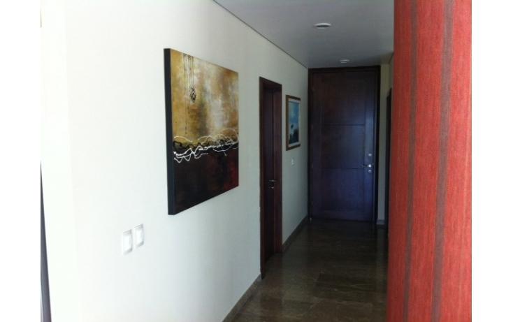 Foto de departamento en venta en, residencial santa bárbara 1 sector, san pedro garza garcía, nuevo león, 650777 no 12