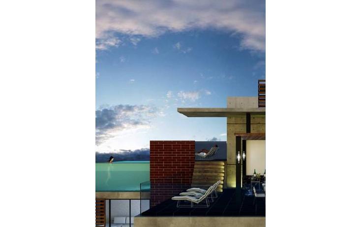 Foto de departamento en venta en  , residencial santa bárbara 2 sector, san pedro garza garcía, nuevo león, 2004380 No. 04