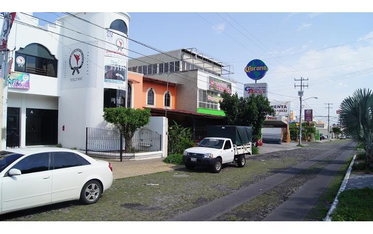 Foto de local en renta en  , residencial santa bárbara, colima, colima, 1040549 No. 02