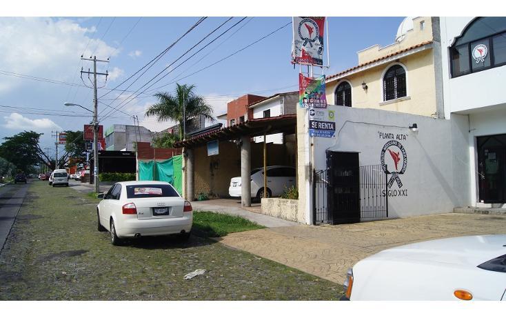Foto de local en renta en  , residencial santa bárbara, colima, colima, 1040549 No. 03