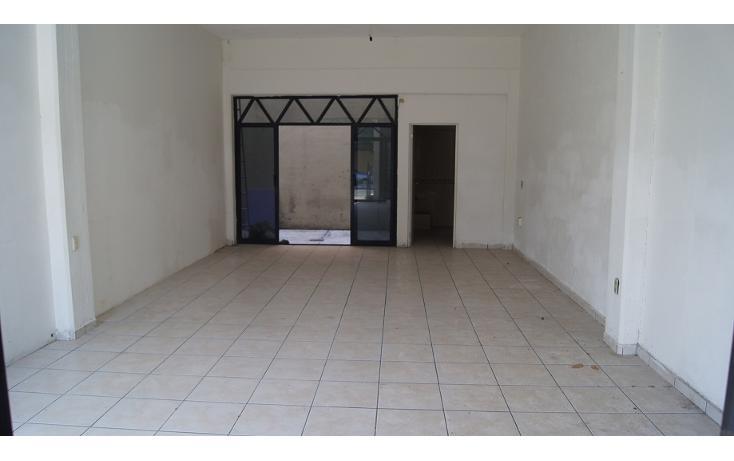 Foto de local en renta en  , residencial santa bárbara, colima, colima, 1040549 No. 05