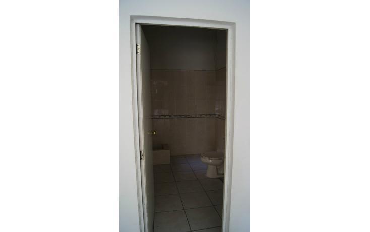 Foto de local en renta en  , residencial santa bárbara, colima, colima, 1040549 No. 06