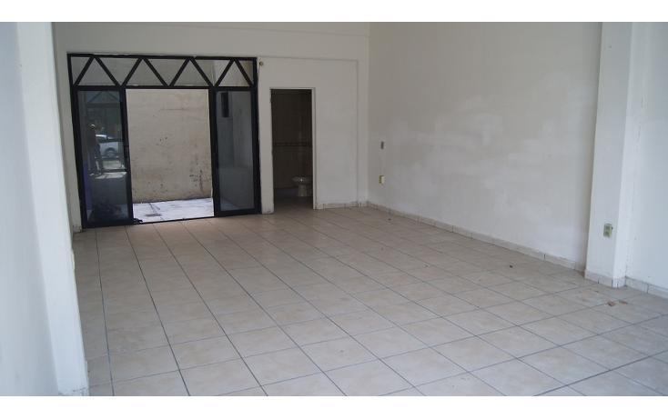Foto de local en renta en  , residencial santa bárbara, colima, colima, 1040549 No. 08