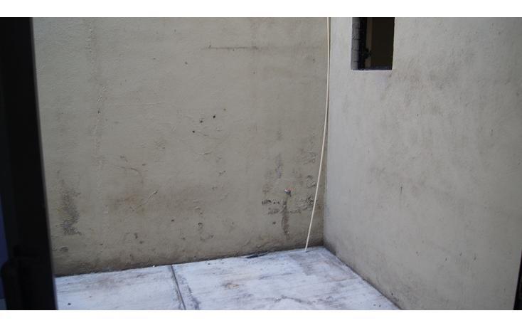 Foto de local en renta en  , residencial santa bárbara, colima, colima, 1040549 No. 09