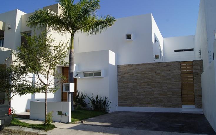 Casa en residencial santa b rbara en renta id 1119427 for Casas en renta en colima
