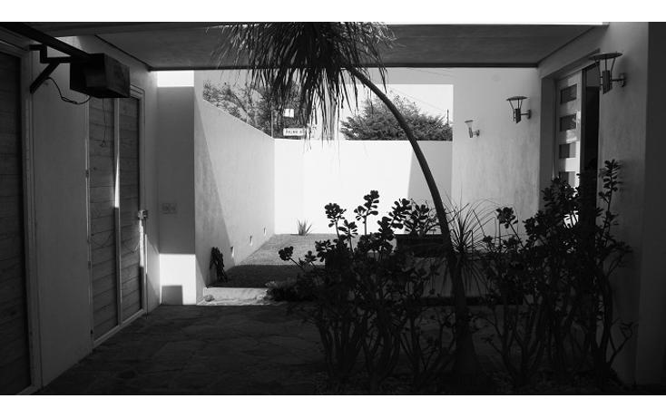 Foto de casa en venta en  , residencial santa bárbara, colima, colima, 1956114 No. 03
