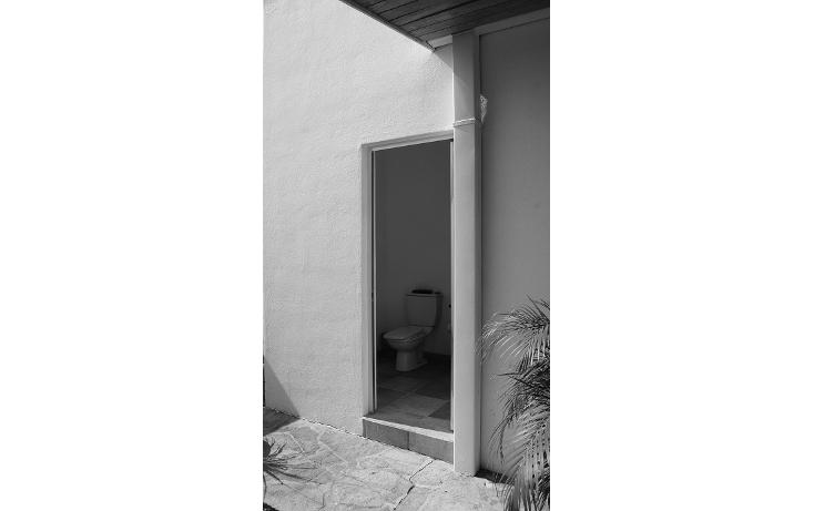 Foto de casa en venta en  , residencial santa bárbara, colima, colima, 1956114 No. 07