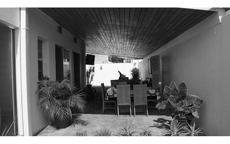 Foto de casa en venta en  , residencial santa bárbara, colima, colima, 1956114 No. 08