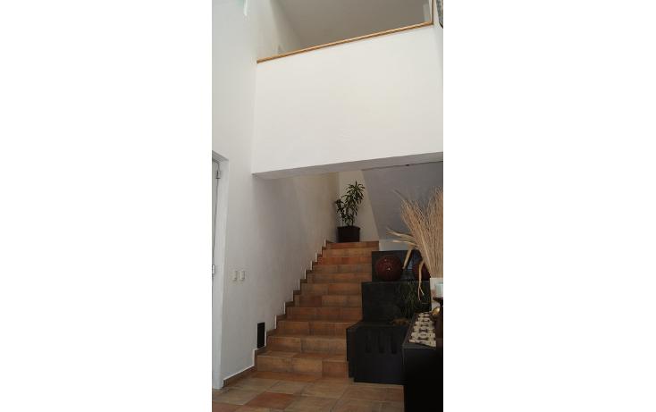 Foto de casa en venta en  , residencial santa bárbara, colima, colima, 1956114 No. 09