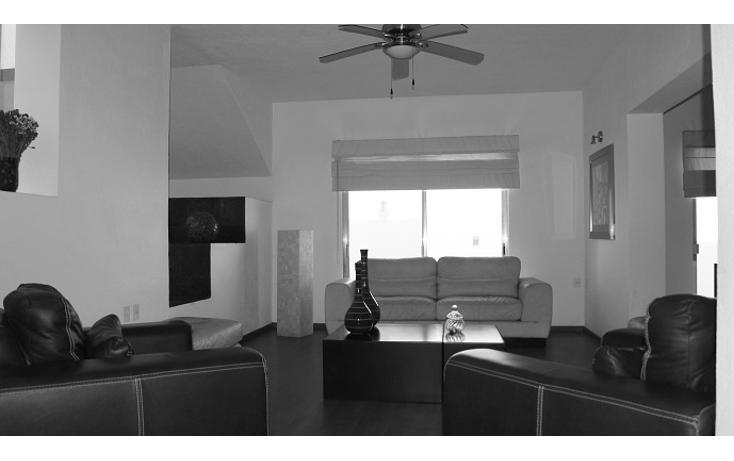 Foto de casa en venta en  , residencial santa bárbara, colima, colima, 1956114 No. 12