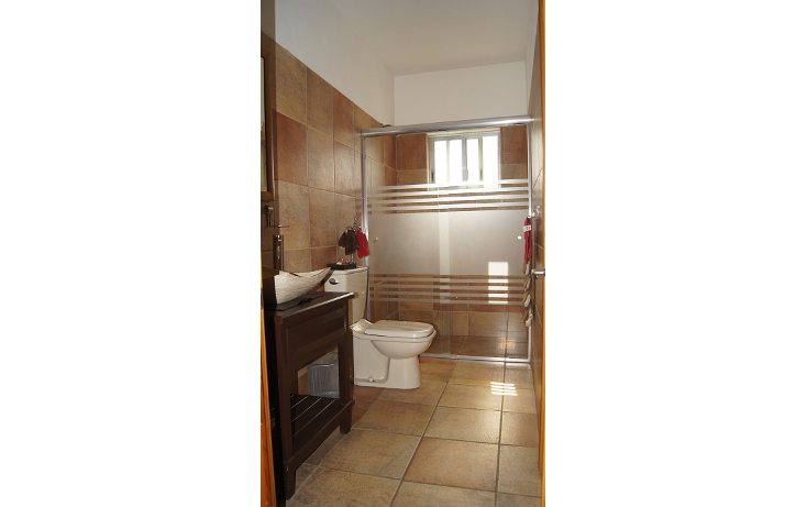 Foto de casa en venta en  , residencial santa bárbara, colima, colima, 1956114 No. 13