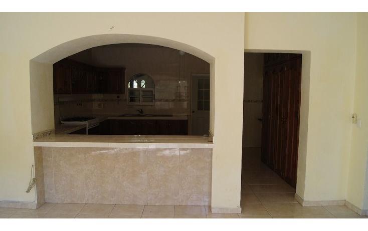 Foto de casa en venta en  , residencial santa bárbara, colima, colima, 1984172 No. 04
