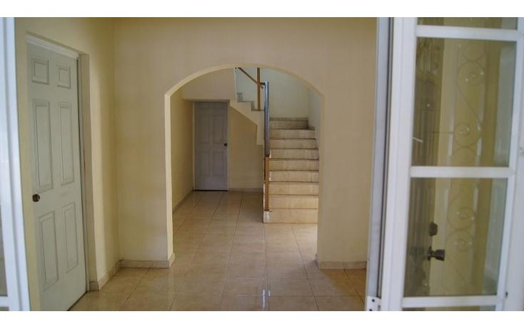 Foto de casa en venta en  , residencial santa bárbara, colima, colima, 1984172 No. 05