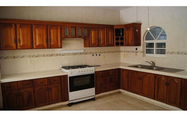 Foto de casa en venta en  , residencial santa bárbara, colima, colima, 1984172 No. 08