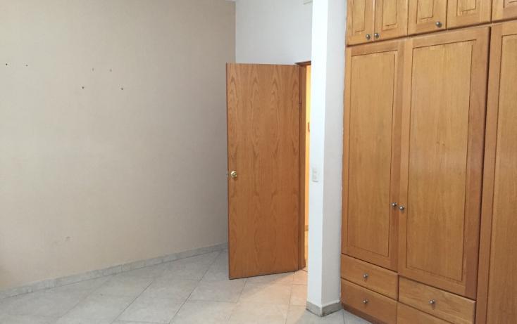 Foto de departamento en venta en  , residencial santa barbara la cripta, san pedro garza garcía, nuevo león, 942871 No. 11