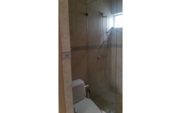 Foto de departamento en venta en  , residencial santa barbara la cripta, san pedro garza garcía, nuevo león, 942871 No. 15
