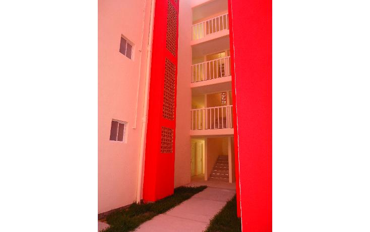 Foto de departamento en venta en  , residencial santa mar?a, santa mar?a atzompa, oaxaca, 1254913 No. 30
