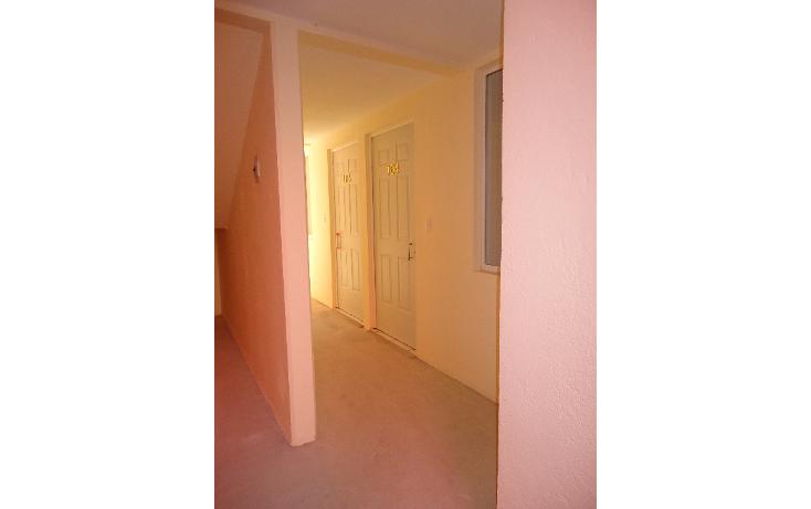 Foto de departamento en venta en  , residencial santa mar?a, santa mar?a atzompa, oaxaca, 1254913 No. 34