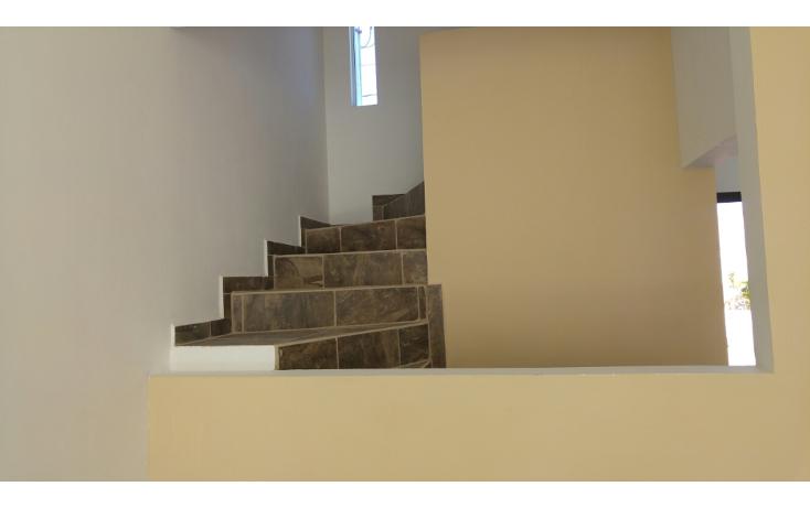 Foto de casa en venta en  , residencial santa rita, la paz, baja california sur, 1110623 No. 06