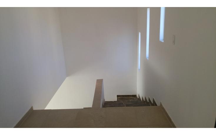 Foto de casa en venta en  , residencial santa rita, la paz, baja california sur, 1110623 No. 12