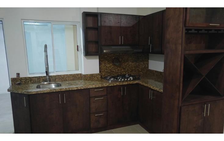 Foto de casa en venta en  , residencial santa rita, la paz, baja california sur, 1110623 No. 20