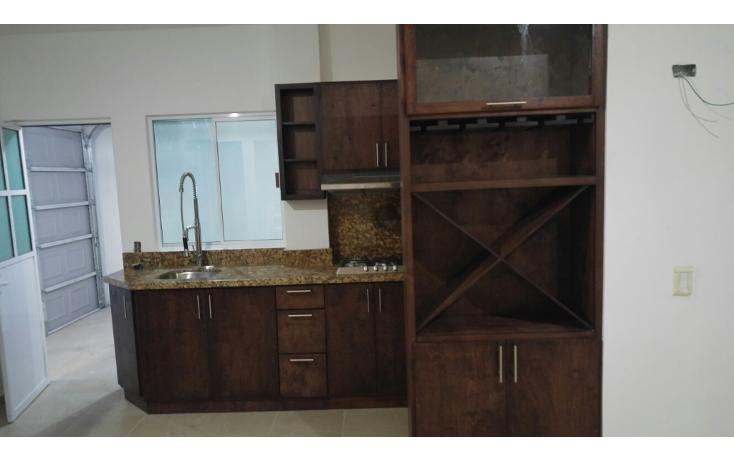 Foto de casa en venta en  , residencial santa rita, la paz, baja california sur, 1110623 No. 24