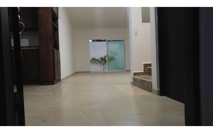 Foto de casa en venta en  , residencial santa rita, la paz, baja california sur, 1110623 No. 26