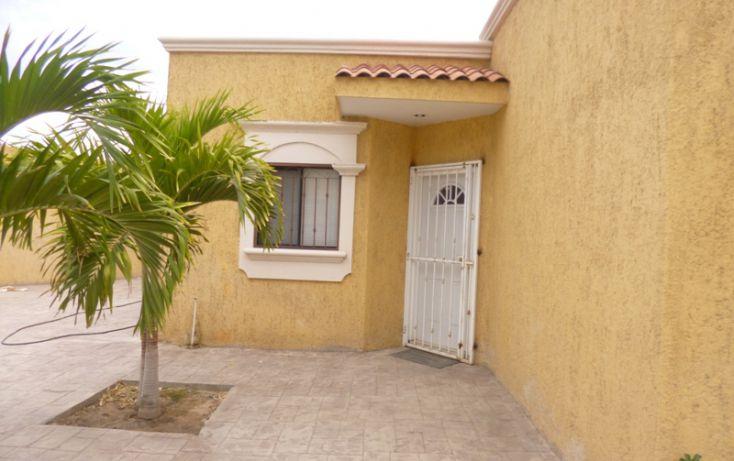 Foto de casa en renta en, residencial santa rita, la paz, baja california sur, 1279469 no 02