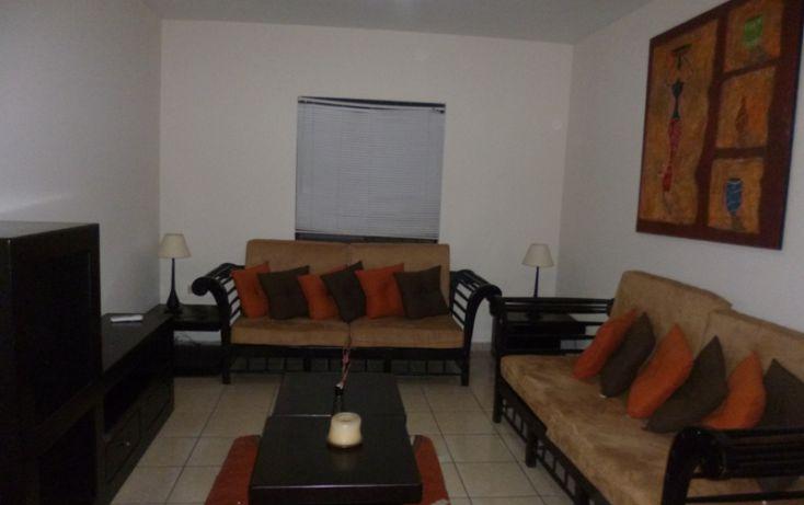Foto de casa en renta en, residencial santa rita, la paz, baja california sur, 1279469 no 03