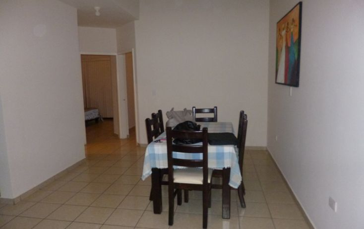 Foto de casa en renta en, residencial santa rita, la paz, baja california sur, 1279469 no 04