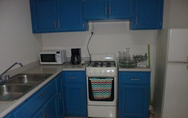 Foto de casa en renta en, residencial santa rita, la paz, baja california sur, 1279469 no 05
