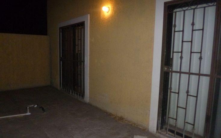 Foto de casa en renta en, residencial santa rita, la paz, baja california sur, 1279469 no 10
