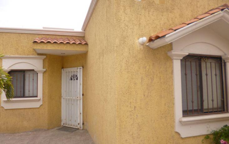 Foto de casa en renta en, residencial santa rita, la paz, baja california sur, 1279469 no 11