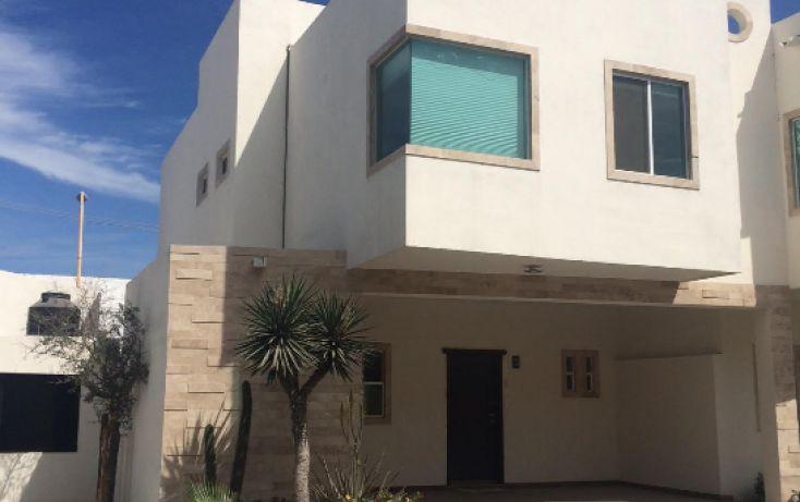 Foto de casa en venta en, residencial santa rita, la paz, baja california sur, 1984136 no 01
