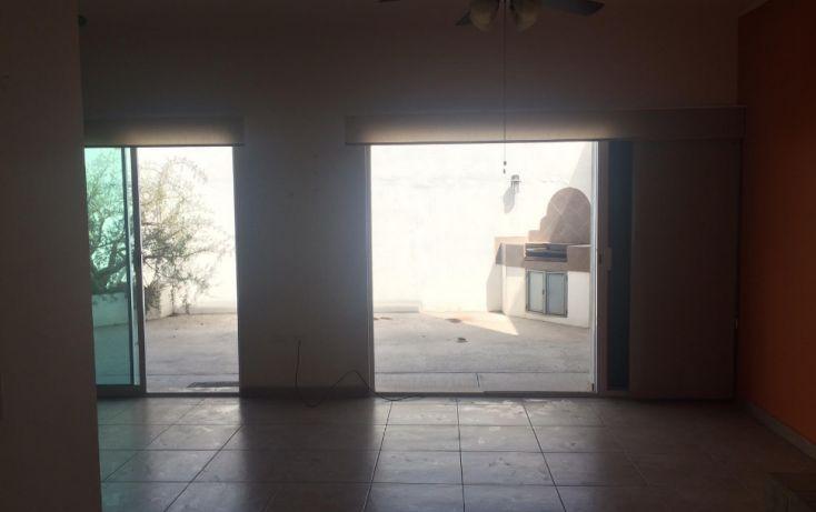 Foto de casa en venta en, residencial santa rita, la paz, baja california sur, 1984136 no 05