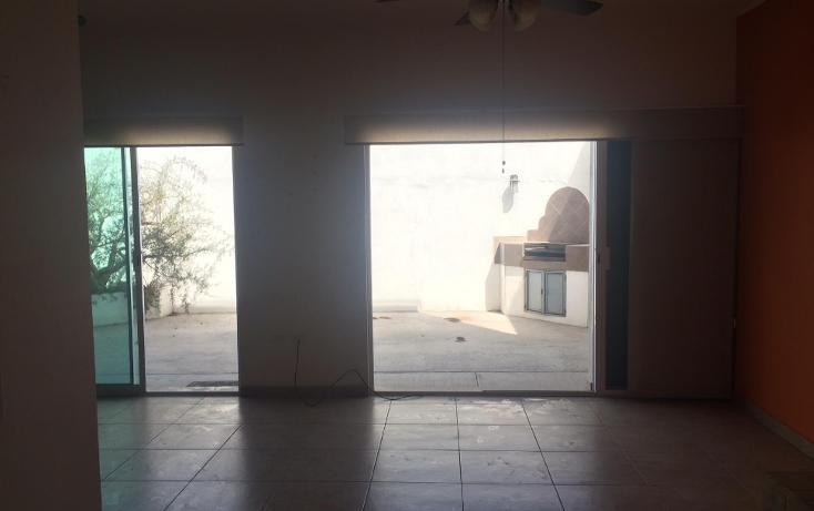 Foto de casa en venta en  , residencial santa rita, la paz, baja california sur, 1984136 No. 05