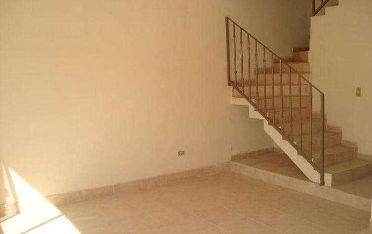 Foto de casa en venta en  , residencial senderos 2da etapa, torreón, coahuila de zaragoza, 981913 No. 02
