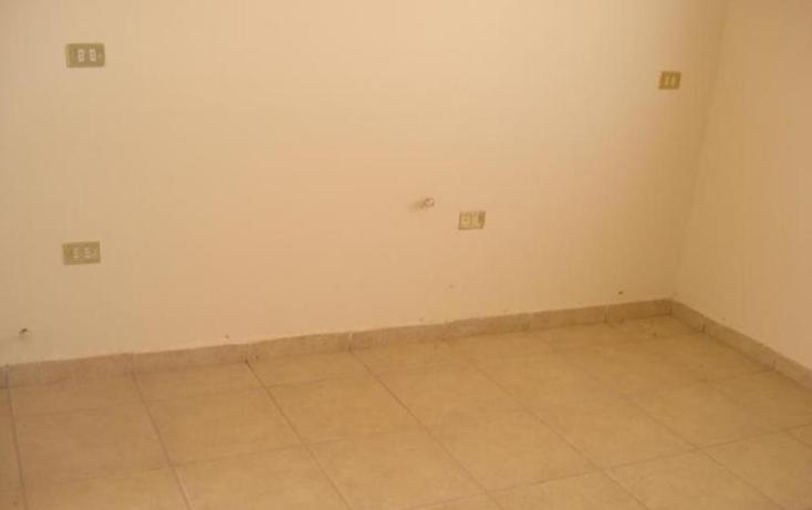 Foto de casa en venta en  , residencial senderos 2da etapa, torreón, coahuila de zaragoza, 981913 No. 03