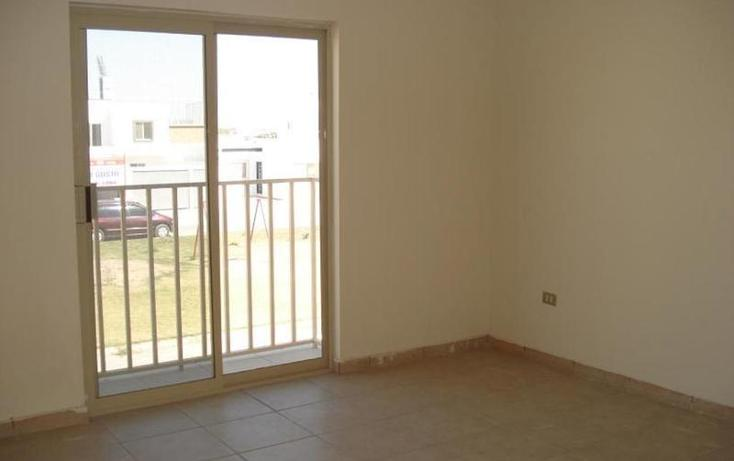 Foto de casa en venta en  , residencial senderos 2da etapa, torreón, coahuila de zaragoza, 981913 No. 07