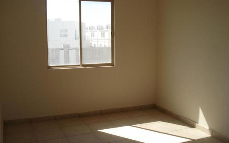 Foto de casa en venta en  , residencial senderos 2da etapa, torreón, coahuila de zaragoza, 981913 No. 08