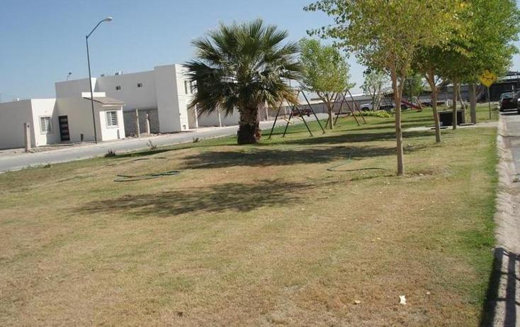 Foto de casa en venta en  , residencial senderos 2da etapa, torreón, coahuila de zaragoza, 981913 No. 11