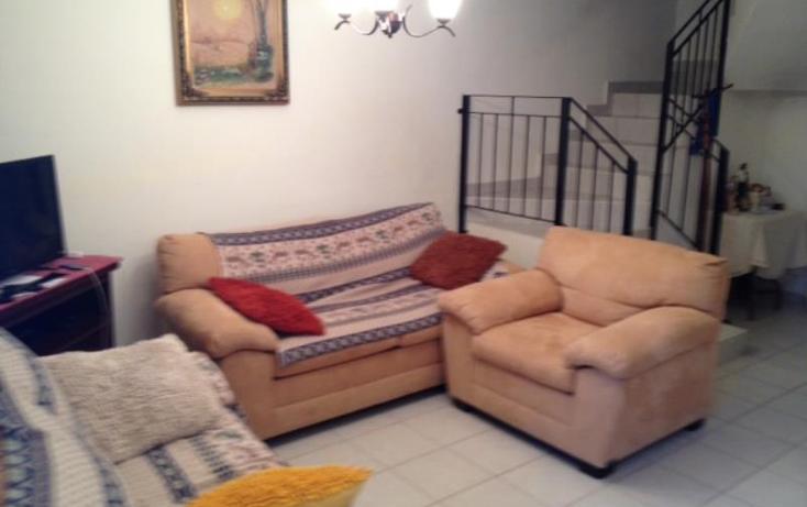 Foto de casa en venta en  , residencial senderos, torreón, coahuila de zaragoza, 1173325 No. 02