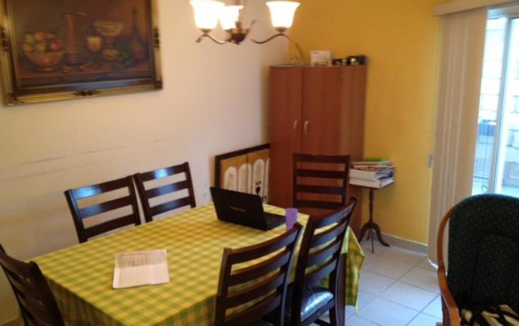 Foto de casa en venta en  , residencial senderos, torreón, coahuila de zaragoza, 1173325 No. 03