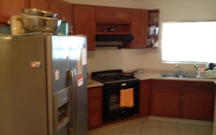 Foto de casa en venta en  , residencial senderos, torreón, coahuila de zaragoza, 1173325 No. 04