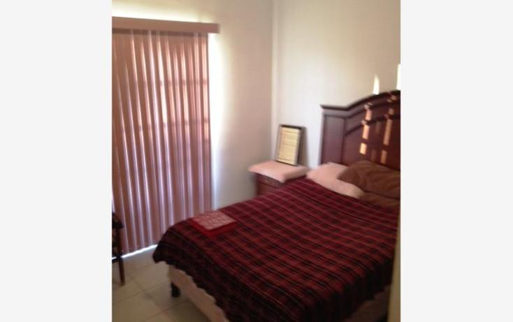 Foto de casa en venta en  , residencial senderos, torreón, coahuila de zaragoza, 1173325 No. 05