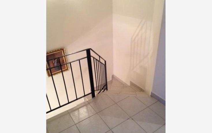 Foto de casa en venta en  , residencial senderos, torreón, coahuila de zaragoza, 1173325 No. 07