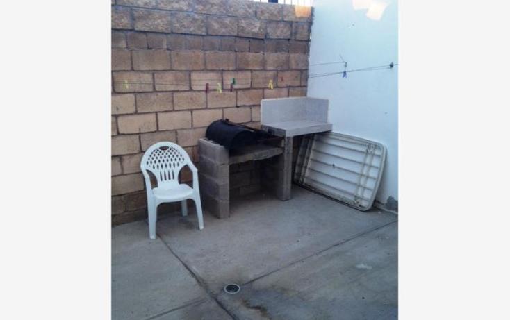 Foto de casa en venta en  , residencial senderos, torreón, coahuila de zaragoza, 1173325 No. 08